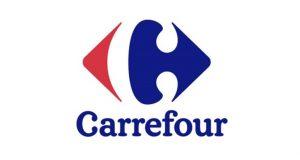 Características de los Coches Teledirigidos Carrefour